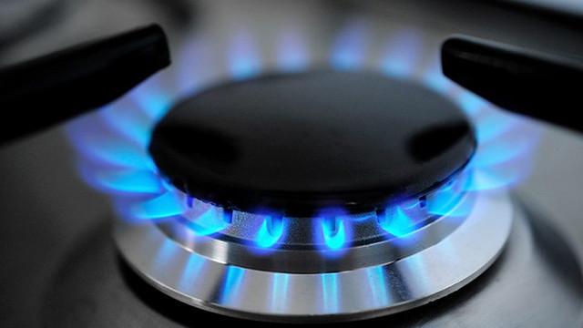 """Precizare a """"Moldovatransgaz"""" privind modificarea tarifului pentru transportarea gazelor naturale"""