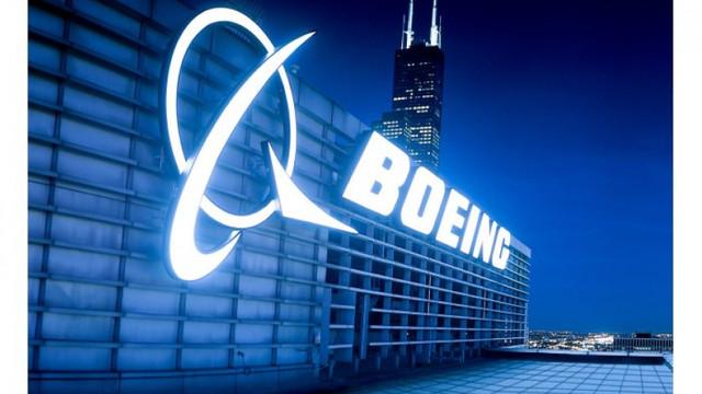 Compania americană Boeing va deschide prima sa fabrică din afara țării în Australia