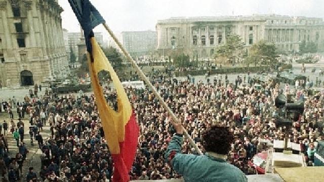 La 16 decembrie 1989, la Timișoara a început revoluția care avea să provoace căderea comunismului în România