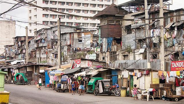 Paradoxul celor mai sărace țări. Se confruntă simultan cu problema obezității, dar și cu malnutriția