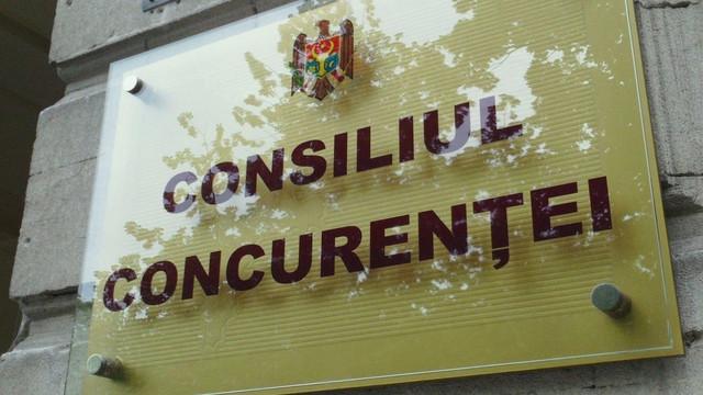 Trei companii, amendate de Consiliul Concurenței pentru participare cu oferte trucate la proceduri de achiziții publice. Alte șase au scăpat de sancțiuni (Bizlaw)