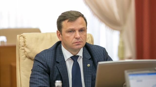 """Andrei Năstase: """"Guvernul trebuia judecat pe rezultate, nu pe """"diplomele de la Harvard"""""""