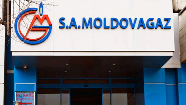 """Președintele """"Moldovagaz"""": Datoria față de """"Gazprom"""" este una comercială"""
