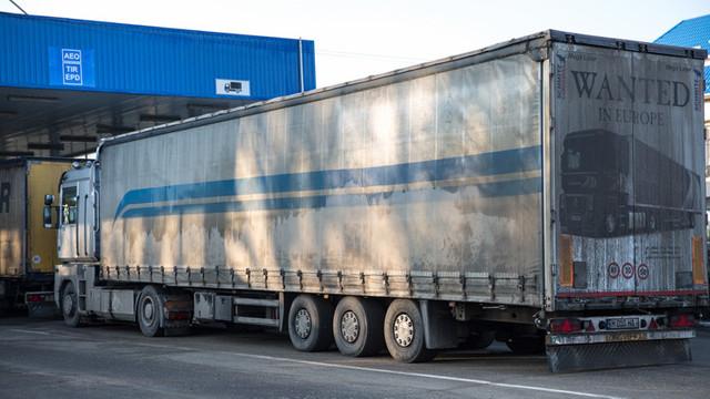 Încă 150-200 de companii din R.Moldova ar putea exporta pe piața rusă