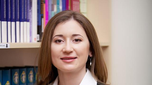 "CSM este funcțional. Nadejda Hriptievschi: ""Noua lege va subordona politic consiliul"""