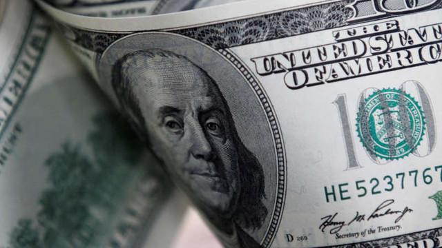 Ascensiunea miliardarilor din Europa de Est (Bloomberg)