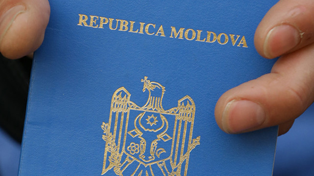 Moratoriul asupra programului cetățeniei prin investiții va fi prelungit