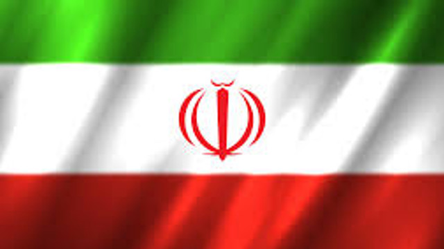 Iranul respinge apelul președintelui Franţei de eliberare a doi cetățeni francezi, aflați într-o închisoare iraniană