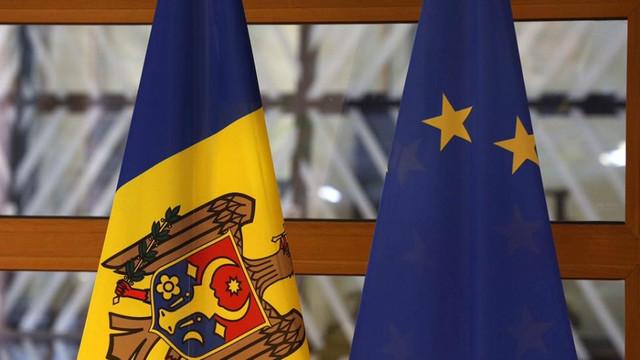 Uniunea Europeană va acorda R.Moldova 10,7 milioane euro. Banii vor fi redirecționați pentru proiecte sociale
