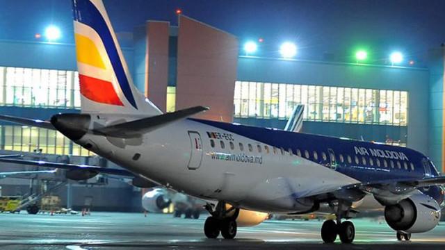 Igor Munteanu: Raportul Curții de Conturi confirmă ilegalitățile comisie în procesul de privatizare a Air Moldova