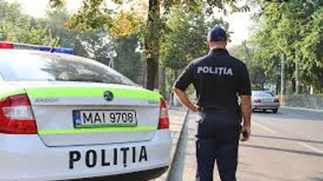 Peste trei miii de polițiști și carabinieri vor fi la datorie în perioada sărbătorilor de iarnă