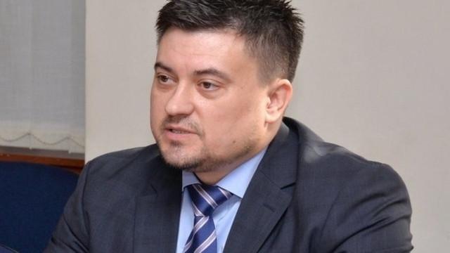 EXPERT: Dorința unui Guvern controlat de Rusia de a deschide aeroporturi adiționale în R.Moldova este insuflată de Moscova și este nefastă pentru securitatea țării noastre