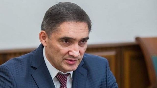Alexandr Stoianoglo spune când vor începe SUA extrădarea lui Vlad Plahotniuc