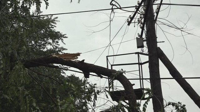 Plata automată a compensațiilor în cazul deconectărilor de energie se amână