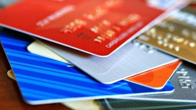 Cele mai multe carduri bancare active în Republica Moldova sunt de tip social (Bizlaw)