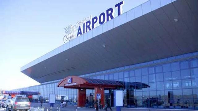 Despre cum și-a schimbat acționarii compania concesionară a Aeroportului Chișinău. Reacția Avia Invest (doc ZDG)