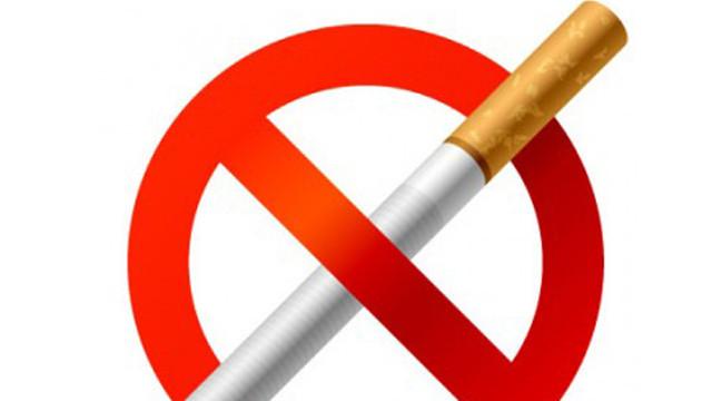 Agenții economici, somați să nu mai vândă țigări lângă școli