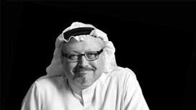 Cinci persoane au primit pedeapsa capitală în cazul uciderii jurnalistului Jamal Khashoggi