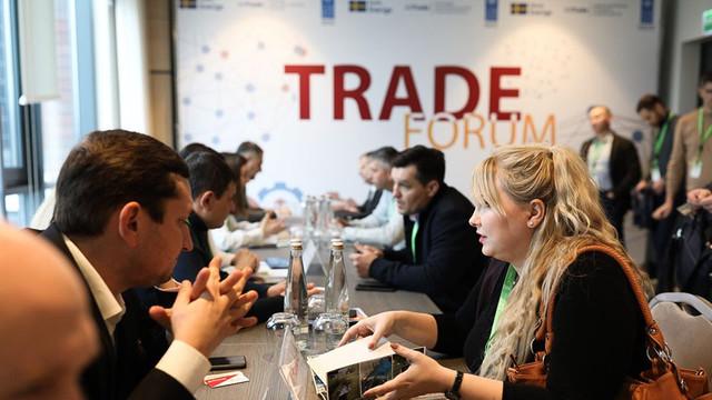Peste 80 de producători de pe ambele maluri ale Nistrului vor colabora cu marile lanțuri de magazine din R.Moldova