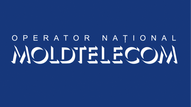 Moldtelecom are un nou director interimar