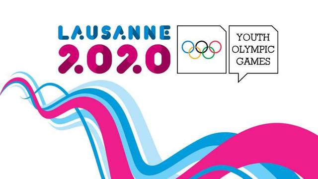 Rezultate modeste ale sportivilor moldoveni la JOT de la Lausanne