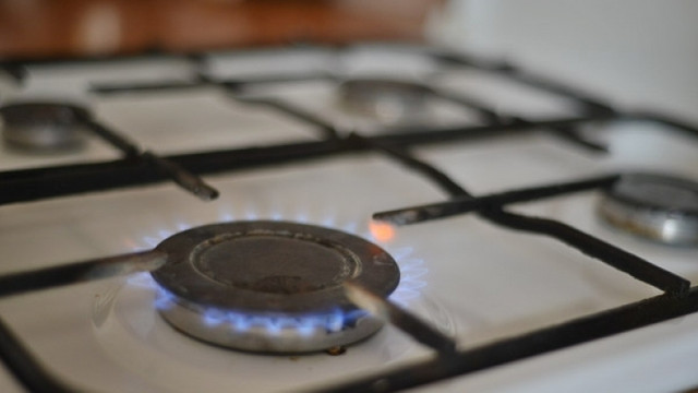 Acord cu BERD pentru prevenirea riscurilor în aprovizionarea cu gaze naturale