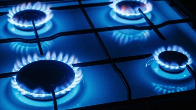 Tarifele pentru serviciul de transport al gazelor naturale prestat de întreprinderea Moldovatransgaz ar urma să fie majorate de circa opt ori  (mold-street.com)
