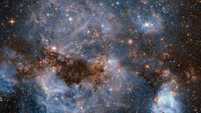 Oamenii de știință au descoperit 19 galaxii pitice cu o anomalie pe care nu și-o explică