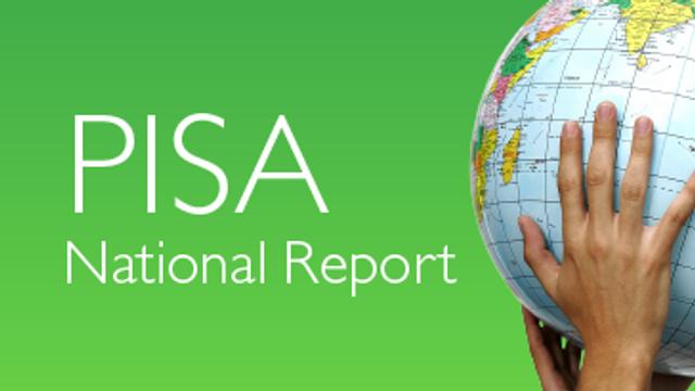 Aproximativ 5 300 de elevi din 236 de instituții din R.Moldova au participat la Testul PISA 2018