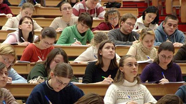 Top 3 universități din România și R. Moldova, potrivit unui clasament care analizează 28.000 de astfel de instituții din întreaga lume