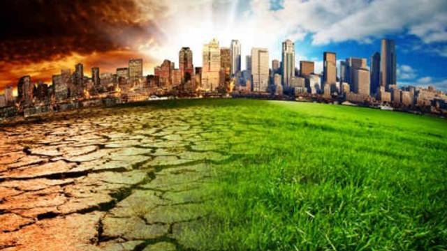 """Conferință de criză pentru climă la Madrid: """"Punctul fără de întoarcere nu mai este dincolo de orizont"""""""