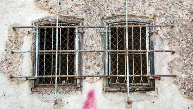 Rusia şi Ucraina au stabilit condiţiile unui nou schimb de prizonieri. Anunţul emisarului rus Boris Grizlov