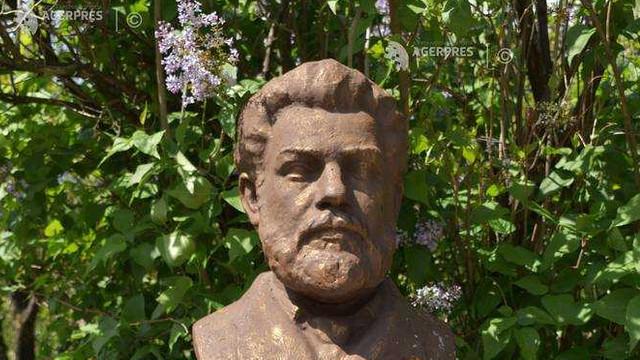 Ion Creangă, 130 de ani de la moarte - Case memoriale în care a trăit scriitorul