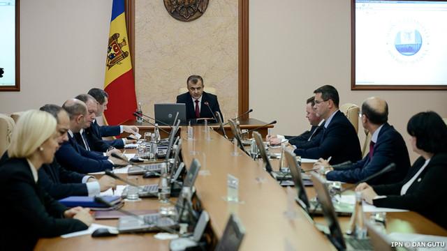 R. Moldova și Turcia își extind cooperarea culturală