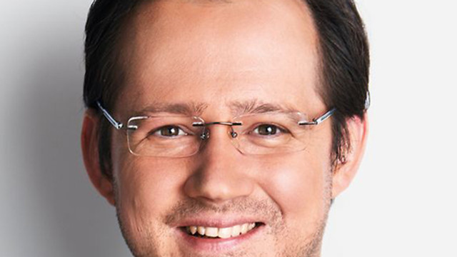 Reformarea țării se face nu pentru UE, ci pentru cetățeni – oficial german