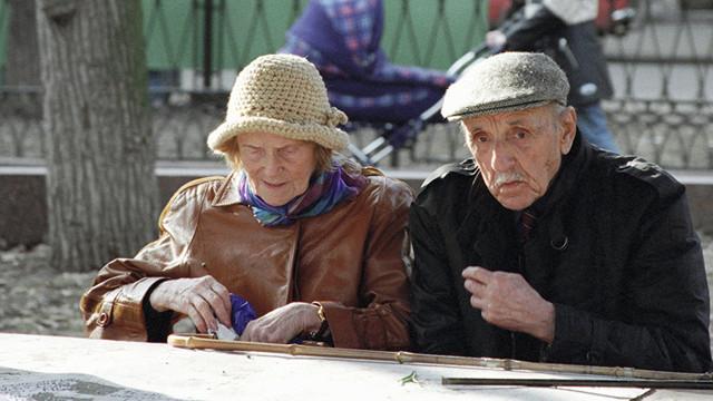 Dreptul la indemnizație în cazul decesului unuia dintre soți care a primit pensie mai puțin de cinci ani. Ce prevede proiectul regulamentului (Bizlaw)