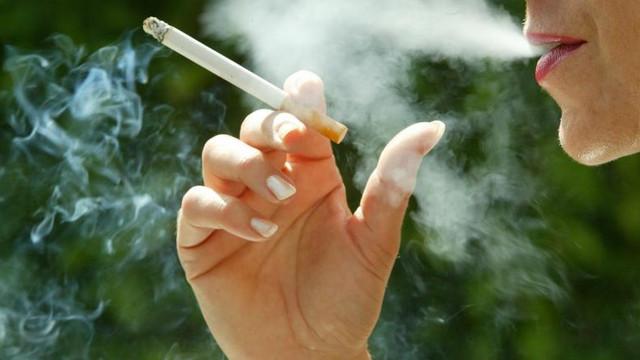 SUA: A intrat în vigoare legea care interzice vânzarea tutunului pentru tinerii sub 21 de ani