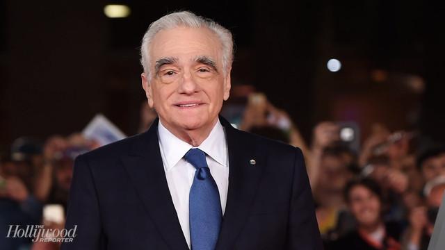 """Sfatul lui Martin Scorsese, despre cel mai recent film al său, """"Irishman"""": """"Vă rog, nu-l vizionați la telefon"""""""