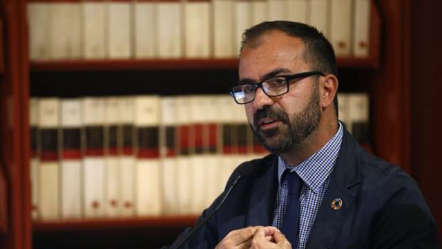 Ministrul italian al Educației a demisionat după ce Guvernul nu a alocat bani pentru îmbunătățirea condițiilor din școli
