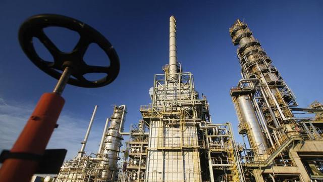 Un depozit masiv de gaze, descoperit în nord-vestul Poloniei, poate transforma zona într-un mini Dubai