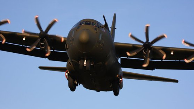 Anunțul forțelor aeriene din Chile după ce un avion cu 38 de persoane la bord a dispărut fără urmă. Ce s-ar fi întâmplat de fapt