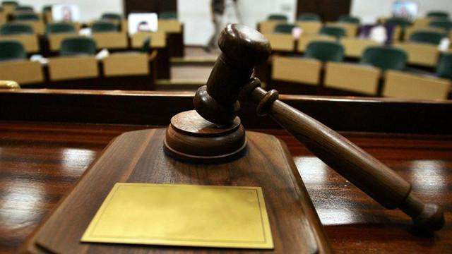 Interdicția accesului la informațiile despre persoanele care și-au legalizat bunurile a fost declarată neconstituțională