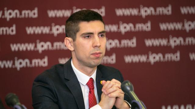 Mihai Popșoi | Foștii judecători constituționali nu s-au prezentat în comisia de anchetă