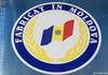 Peste 460 de companii și-au anunțat participarea la Fabricat în Moldova 2020