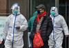 Bilanţul epidemiei de coronavirus din China, în creştere: 106 morţi şi peste 4.500 de persoane infectate