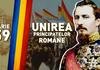 Ziua Unirii Principatelor Române - 24 ianuarie 1859