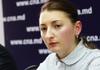 A fost intentat dosar pe numele Adrianei Bețișor, anunță Alexandr Stoianoglo