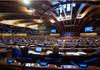 R.Moldova, la APCE. Cine face parte din delegația parlamentară și ce dezbateri sunt  pe ordinea de zi