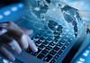 GRAFIC | R.Moldova și România, în TOP-20 țări cu cele mai mici prețuri la internet fix pe bandă largă