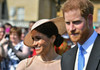 Regina Elisabeta a II-a, reacție după acord: Sunt în mod special mândră de Meghan